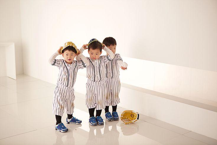 BTS LG 2015 #Daehan #Minguk #Manse