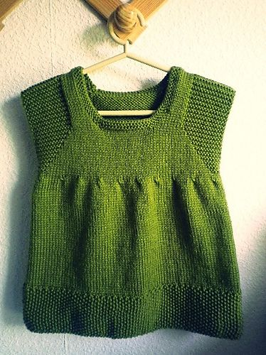 Ravelry: Used pattern : Like Sleeves for kids by Yumiko Sakurai - $5