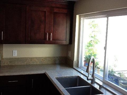 http://bayouthconstructionservices.com/  #Kitchen #Remodel #Thousand #Oaks | #Kitchen #Remodel #Agoura #Hills #Kitchen #Remodel #Malibu