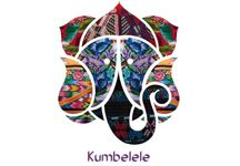 Kumbelele, best online stores, mejores tiendas online, colombia, mexico, latin designers, latin online stores, tiendas online colombia, tienda online mexico, comprar ropa online, shop online, latin news, latin fashion, fashion, moda, mejores tiendas online mexico