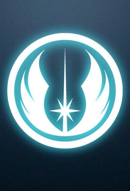 *NEW* Deity Wars Market 3 Store - Deity Wars Forum (DW ...