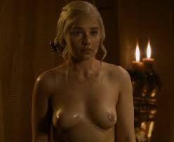 Image result for myranda game of thrones nude