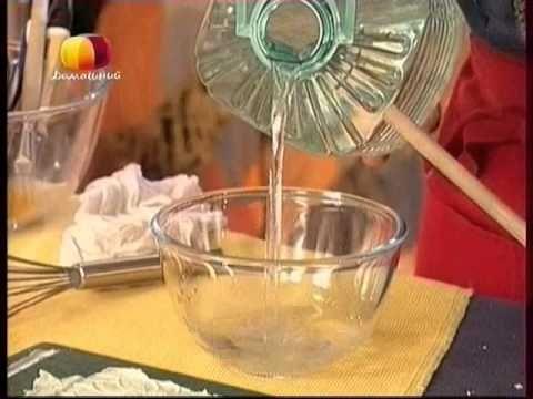 Декоративные страсти с Маратом Ка 2009-2010 Мусорница