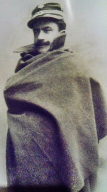 Pireorama ιστορίας και πολιτισμού: Πειραϊκές προσωπογραφίες (Γ. Ζουφρές, Α. Βραχνός, Λ. Ησαΐα - Στρατήγη)