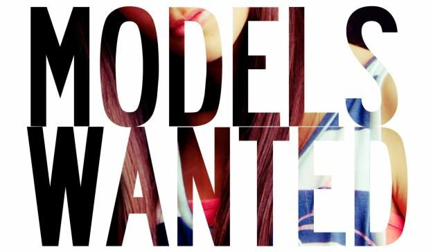 Models needed for photo / video shoot. Looking for humans within the Non Binary / Pansexual scope. — Barry Brandon Marketing