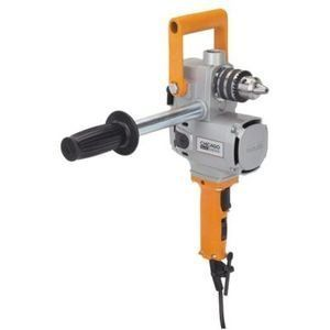Special Offers - TruePower 1055 HD Compact Industrial 2-Speed 5/8-Inch Right-Angle Drill Review - In stock & Free Shipping. You can save more money! Check It (December 20 2016 at 03:52AM) >> http://hammerdrillusa.net/truepower-1055-hd-compact-industrial-2-speed-58-inch-right-angle-drill-review/