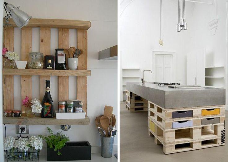 1000 id es sur le th me canap shabby chic sur pinterest. Black Bedroom Furniture Sets. Home Design Ideas