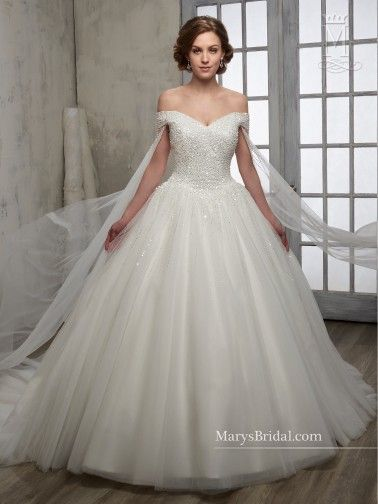 Mary S Wedding Dresses Style 6599 973 00 Bridesmaid Prom And Bridal Best Prices