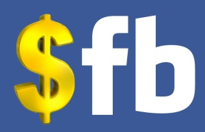 Facebook's Comeback Continues: $FB Set To Replace Infosys On The NASDAQ 100 Next Week