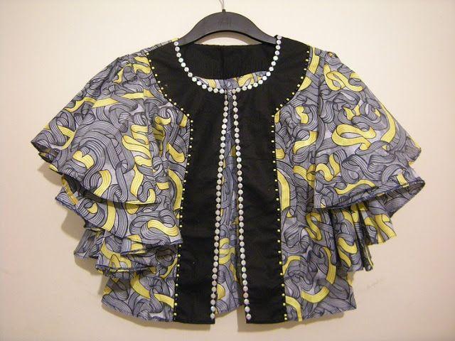 Crazy+Ankara+jacket+2016+-+#1+Nigeria+Style+Blog+