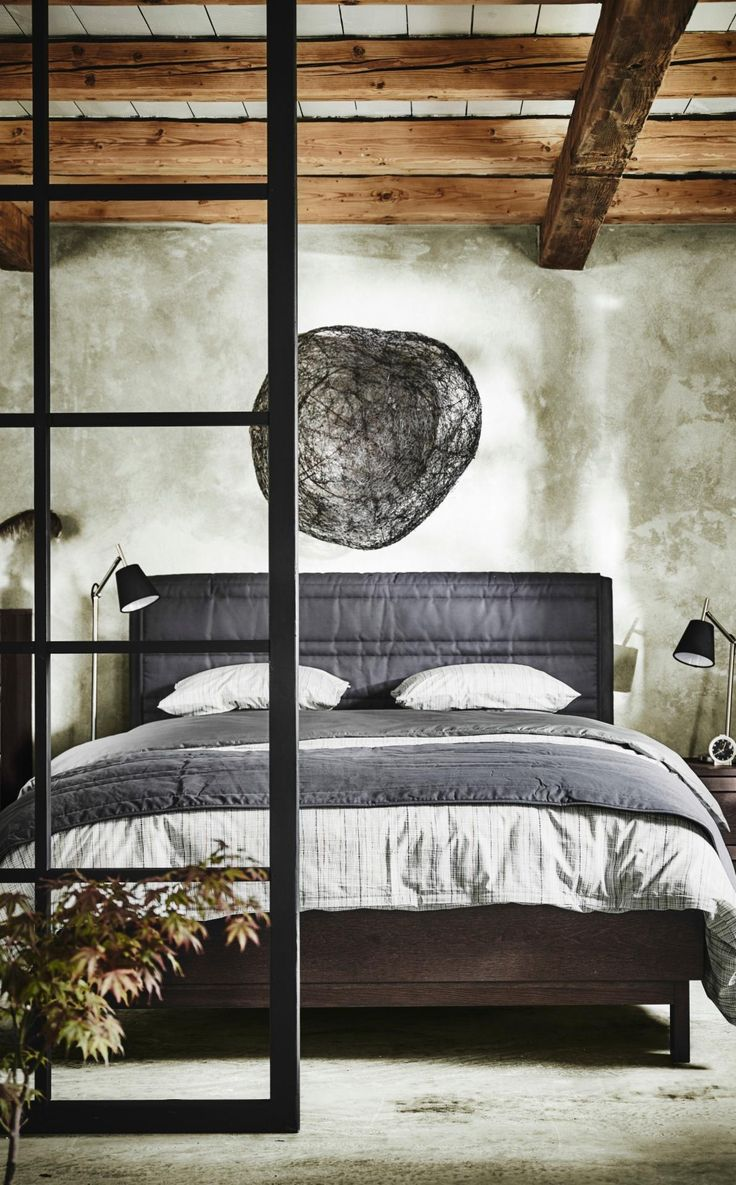 414 best Bedrooms images on Pinterest | Bedroom ideas, Dream ...