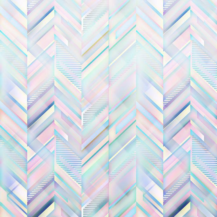 Best 25+ Aztec pattern wallpaper ideas on Pinterest | Tribal print ...