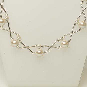 Beaded Necklace Ideas | bead necklace ideas - group picture, image by tag - keywordpictures ...