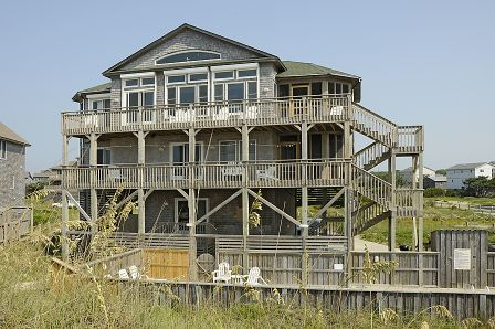 17 best images about hatteras vacation ideas on pinterest for Hatteras cabins rentals