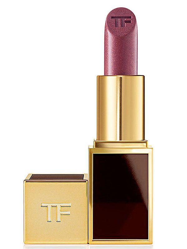 Tom Ford Lipstick in Drake ($52)