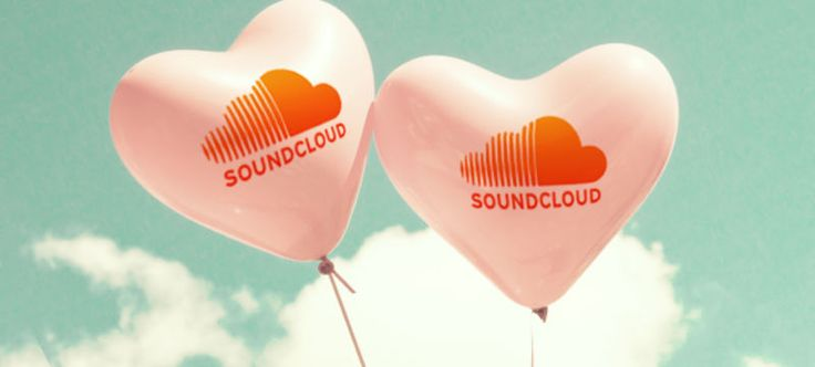 Soundcloud's New $10 Subscription Is Its Latest Sad Death Rattle