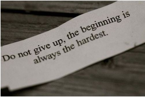 Remember ....Fit, Don'T Give Up, Remember This, Stay Strong, Motivation, So True, Fortune Cookies, Inspiration Quotes, True Stories