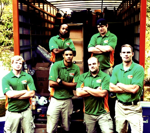 Stress-Free Moving is what these HUNKS bring to the table. http://chhj.us/2011HunksPinterest