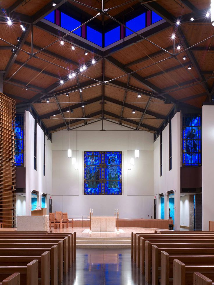 the design and architecture of the saint fabian catholic church Architecture of cathedrals and great churches jump to navigation jump to search  as well as altars in chapels the altar of a catholic church may be made of marble  church st.