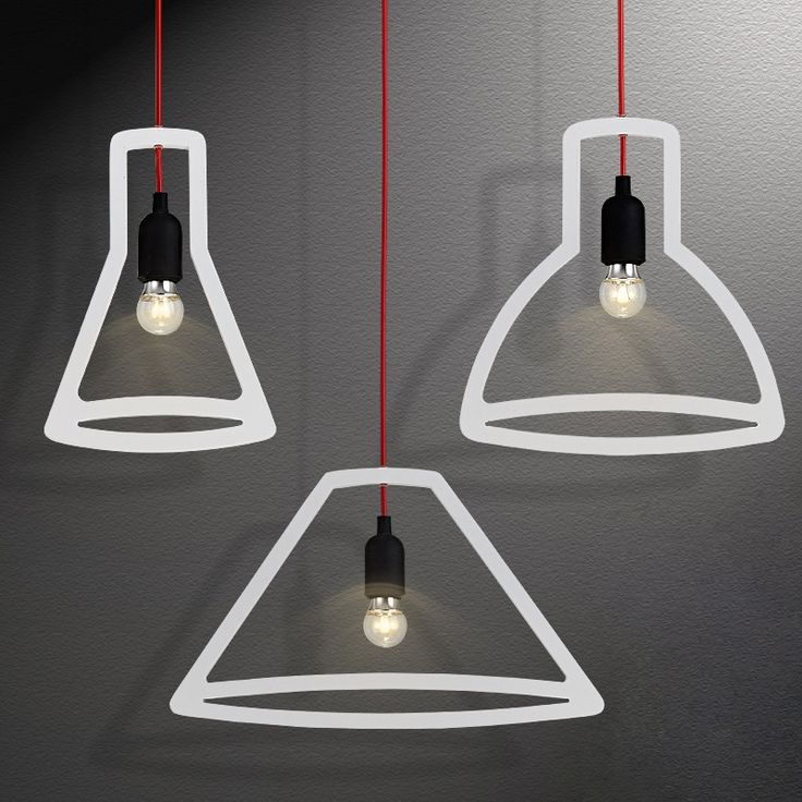 Simple Pendant Light: 27 Best Line Drawing Images On Pinterest