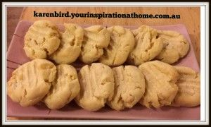 Macadamia & White Chocolate Shortbread with and Sweet Orange Sugar topping
