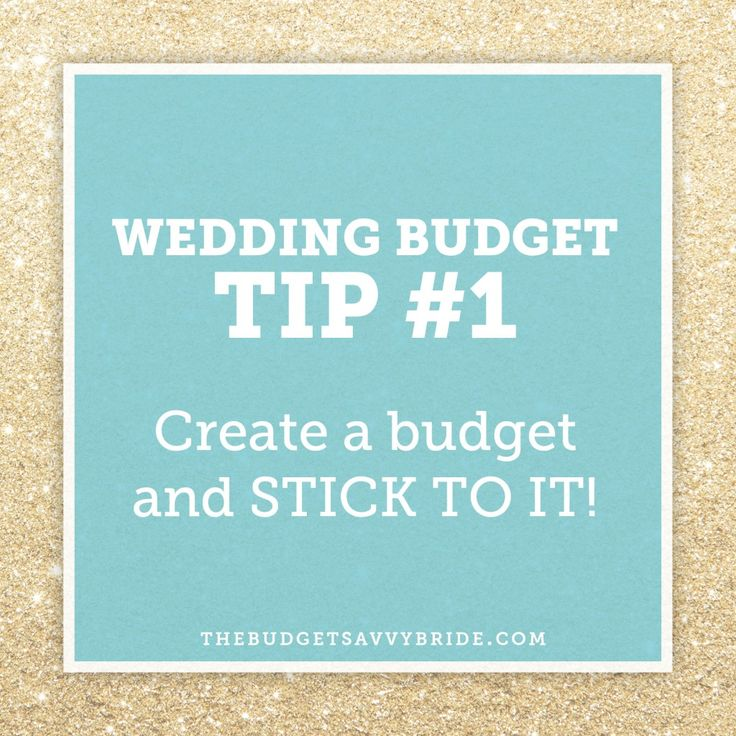 Wedding Planning On A Budget Ideas: 830 Best Images About Budget Friendly Wedding Decor On