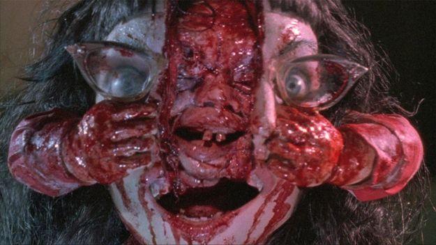 Dead Alive (1992) | 25 Great Gory Horror Films