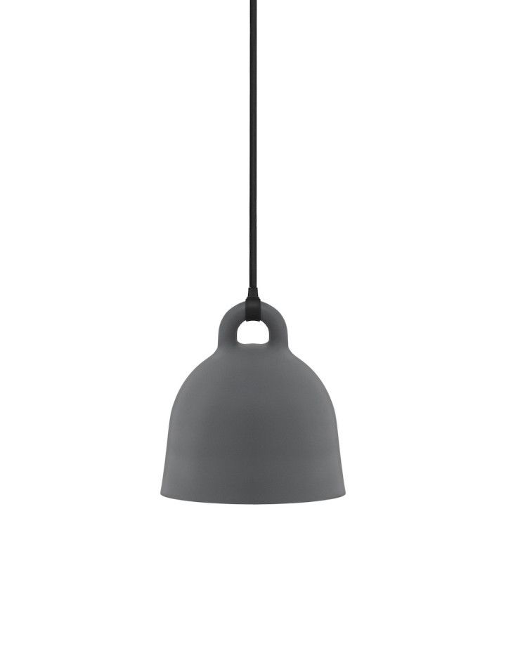 Bell Lampe fra Normann Copenhagen