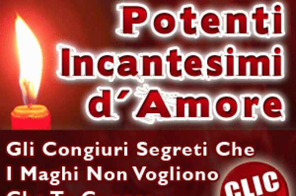 Faccio: Potenti Incantesimi d'Amore pronti per Te'! per 5 euro #amore #sesso #magiarossa #magia #legamenti #stregoneria #AmoreeCoppia