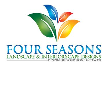 33 best Landscaping Logo Design Ideas images on Pinterest | Logo ...