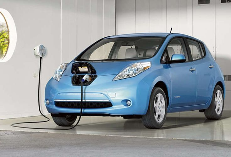 2015 Nissan Leaf Range - http://carenara.com/2015-nissan-leaf-range-7834.html 2015 Nissan Leaf To Get 135-Mile Range? - Ecomento pertaining to 2015 Nissan Leaf Range 10 Things You Need To Know About The 2015 Nissan Leaf | Autobytel in 2015 Nissan Leaf Range 2016 Nissan Leaf Range To Top 100 Miles, August Launch Possible in 2015 Nissan Leaf Range Future Nissan Leaf Range Leak: 130 Miles In 2017 Leaf, 150 Miles with 2015 Nissan Leaf Range 10 Things You Need To Know About The 20