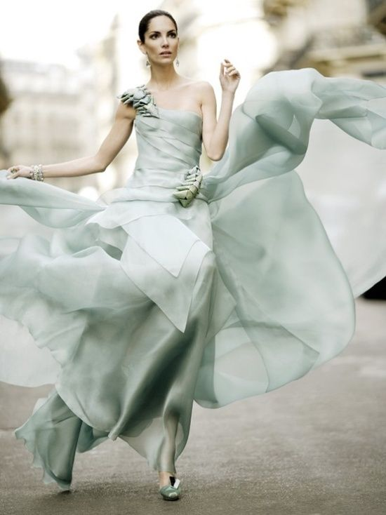 17 Best images about WEDDING LOVE IN MINT GREEN on Pinterest ...