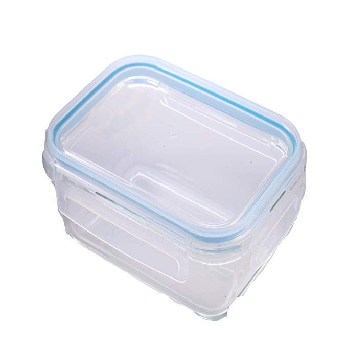 Food Storage Containers Review Food Storage Containers Food