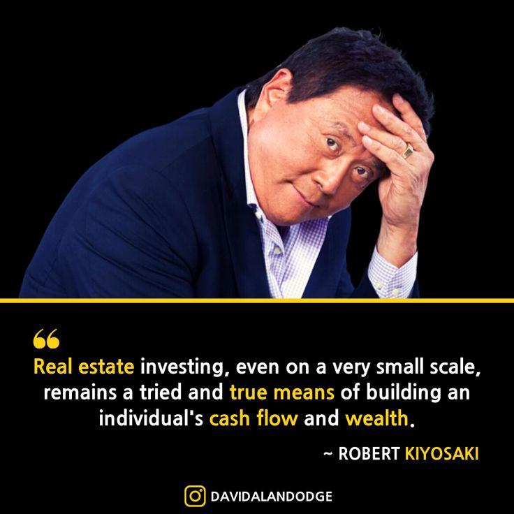 Listen to Robert 🤘 Real estate investing, Instagram
