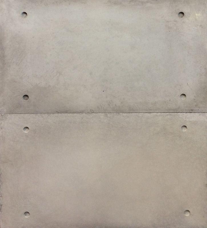 17 meilleures id es propos de b ton d coratif sur for Beton decoratif interieur