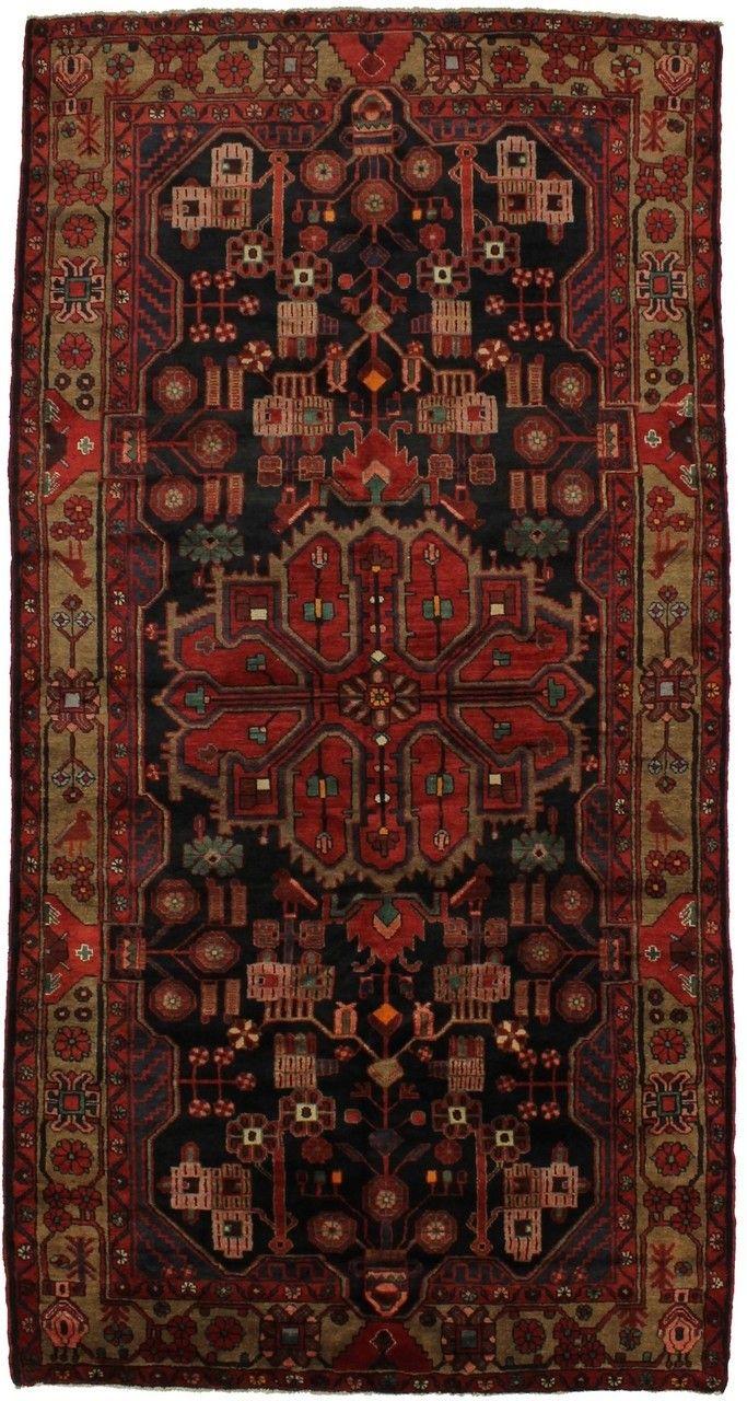 Rugs On Carpet Persian Rug