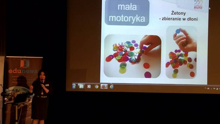 Co zamiast kserówki? (1) - Inspiracje Wczesnoszkolne 2016 Anna Grzegory i Monika Walkowiak