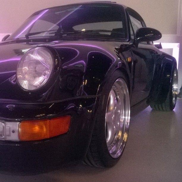 Porsche 3.8 turbo #hks#turbo#greddy#porsche#ruf#911#classic#classiccar#oldtimer#germancar#germany#holland#carrera#gt3#cars#carmeet#supercars by sixstylelifestyle