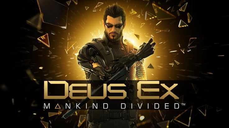 Deus Ex Mankind Divided Free Copy Preorder Deus Ex Mankind Divided Free Human Revolution Copy Preorder. Everyone need to get ready to spend some more money.  If you pre-order the new Deus Ex: Mankind Divided on the Xbox One platform.  https://gamersconduit.com/deus-ex-mankind-divided-free-copy/