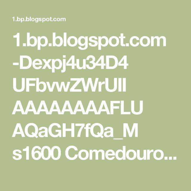 1.bp.blogspot.com -Dexpj4u34D4 UFbvwZWrUII AAAAAAAAFLU AQaGH7fQa_M s1600 Comedouro+para+passaros-+DIY-001.jpg
