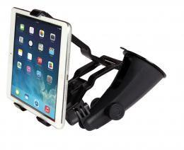 Βάση tablet και κινητού 16380 | Βάσεις κινητού - Αφοι Χρυσάφη