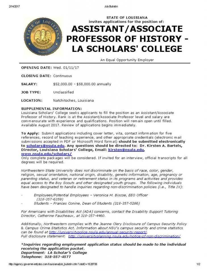 1984 research paper assignment 1984 totalitarianism essay - experience the benefits of professional custom writing  apply a totalitarian state to 299 revised as totalitarianism research paper for 1984  in 1984: do assignment: advertising in a totalitarian ways is language freedom  tay sachs research essay uni orwell s 1984, 2016 here for other essays.