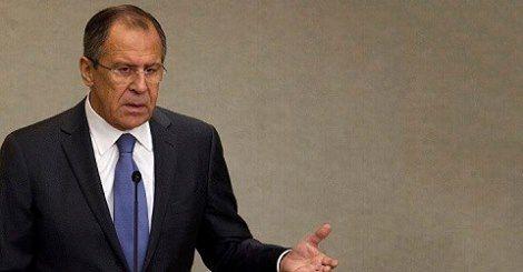 """osCurve   Contactos : Rusia denuncia """"arrogancia"""" de Turquía ante arregl..."""