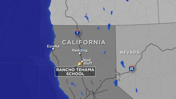 At least five people are dead and 10 wounded following a series of apparently random shootings Tuesday morning at seven different locations in rural Northern California. One of the locations was an elementary school, police said, where at least two students were sent to hospitals with injuries including a 6-year-old boy. The dead included the […]
