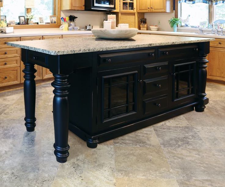 kloter farms kitchen islands 41 best kitchen islands by kloter farms images on 6664