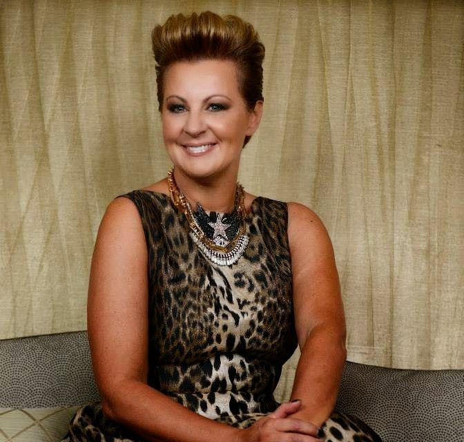 Chyka Keebaugh Dishes On The Real Housewives Of Melbourne Season 2: 'It's Going To Be Better Than Last Year!'