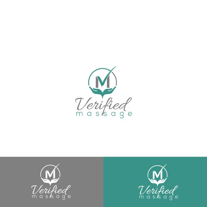 884 best business logo sample images on pinterest business logos keep massage safe by creating a trustworthy logo for verified massage designers chooseblues spa logo designinglogo samplesbusiness thecheapjerseys Image collections