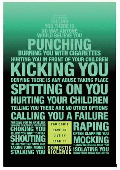 Domestic Violence Quotes 186 Best Domestic Violence Quotes Images On Pinterest  Abuse .