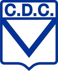 Club Deportivo Comércio (Santa Sylvina, Provincia de Chaco, Argentina)