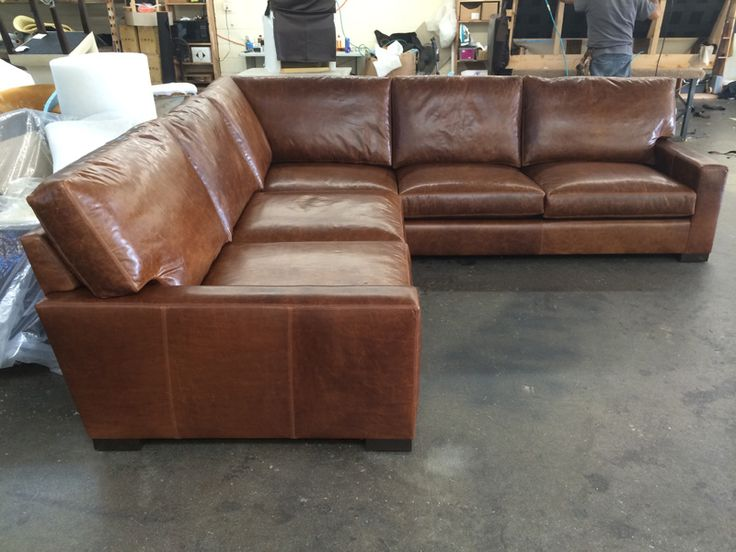 Sleeper Sofas  we ure always up for a challenge on any of the custom leather furniture styles we produce Height T u
